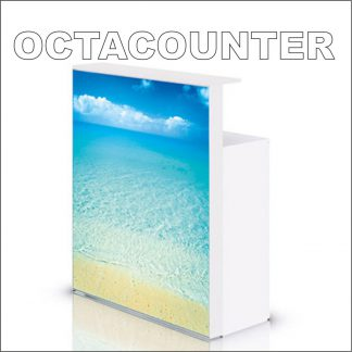 OCTACOUNTER