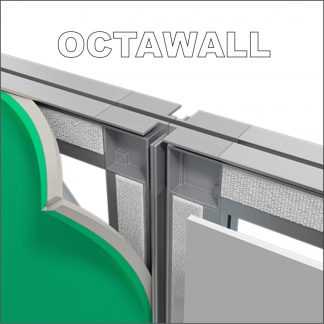 OCTAWALL